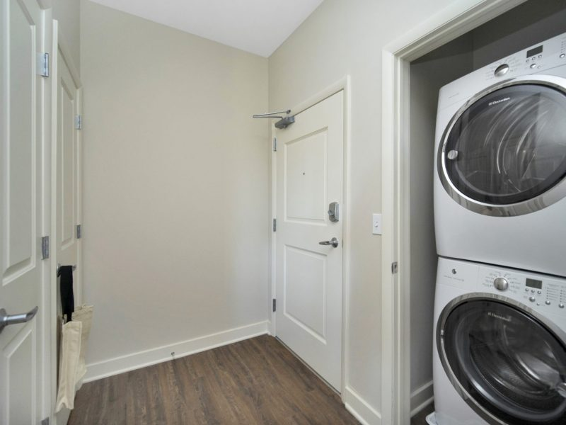 apartments-for-rent-northbrook-il-21